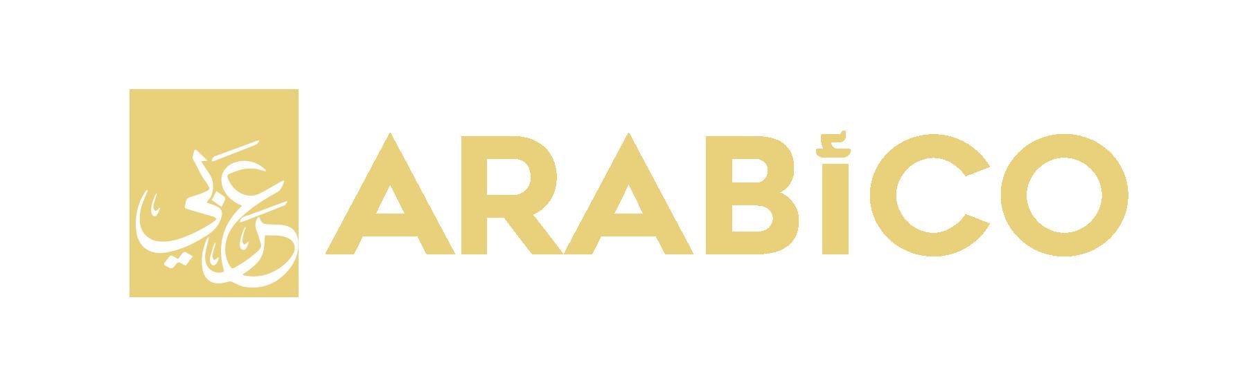 Arabico